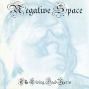 NEGATIVE SPACE/The Living Dead Years(Hard Heavy Mean & Evil+10bonus)(Used CD) (1969/only) (�ͥ��ƥ��������ڡ���/USA)