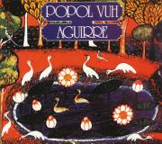 POPOL VUH/Aguirre (1976/8th) (�ݥݥ롦����/German)