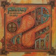 PLANXTY/The Well Below The Vally (1973/2nd) (�ץ���ƥ�/Ireland)