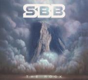 SBB/The Rock (2007) (�������ӡ����ӡ�/Poland)