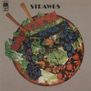 STRAWBS/Same (1969/1st) (���ȥ?����/UK)
