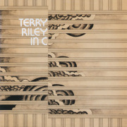 TERRY RILEY/In C (1967) (�ƥ꡼���饤�꡼/USA)