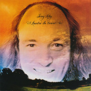 TERRY RILEY/A Rainbow In Curved Air (1969) (�ƥ꡼���饤�꡼/USA)