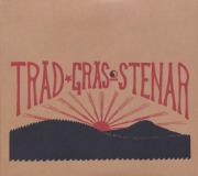 TRAD GRAS OCH STENAR/Djungelns Lag+Mors Mors+Kom Tillsammans(3CD) (1971-73/2+3th+Live) (�ȥ�åɡ����饹�����������ƥʡ�/Sweden)
