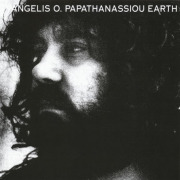 VANGELIS/Earth (1973/5th) (�����󥲥ꥹ/Greece)