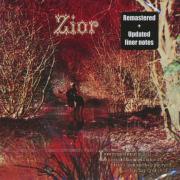 ZIOR/Same (1971/1st) (�ĥ�������/UK)