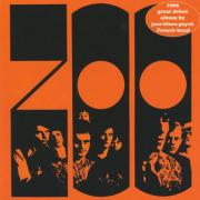 ZOO/Same (1969/1st) (����/France)