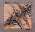 AGITATION FREE/Fragments (1974/Live) (アジテーション・フリー/German)