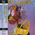 ALBERT MARCOEUR/Same(マルクール・デビュー!) (1974/1st) (アルベール・マルクール/France)