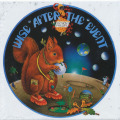 ANTHONY PHILLIPS/Wise After The Event: 3CD+DVDA Deluxe Edit (1978/2nd) (アンソニー・フィリップス/UK)