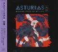 ASTURIAS/Missing Piece Of My Life(欠落) (2015/7th) (アストゥーリアス/Japan)
