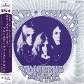 BLUE CHEER/Vingelous Eruptum(ファースト・アルバム) (1968/1st) (ブルー・チアー/USA)