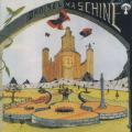 BROSELMASCHINE/Same (1971/1st) (ブローゼルマシーン/German)