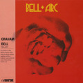 BELL+ARC/Same (1971/only) (ベル&アーク/UK)