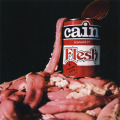 CAIN/A Pound Of Flesh (1975/1st) (ケイン/USA)