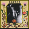 COYOTE/Same (1972/only) (コヨーテ/USA)