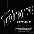 DETECTIVE/Same (1977/1st) (デテクティヴ/UK,USA)