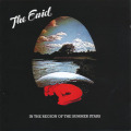 THE ENID/In The Region Of The Summer Stars (1976/1st) (エニド/UK)