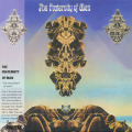 THE FRATERNITY OF MAN/Same (1968/1st) (ザ・フラタニティ・オブ・マン/USA)