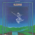GLENCOE/The Spirit Of Glencoe (1973/2nd) (グレンコー/UK)