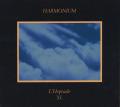 HARMONIUM/L'heptade XL: Deluxe Edition(2CD+DVD) (1976/3rd) (アルモニウム/Canada)