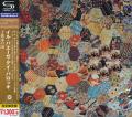 IL PAESE DEI BALOCCHI/Same(子供達の国 SHM-CD) (1972/only) (イル・パエーゼ・ディ・バロッキ/Italy)