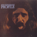 JAN AKKERMAN/Profile(Used CD) (1972/2nd) (ヤン・アッカーマン/Holland)