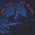 JODY GRIND/One Step On (1969/1st) (ジョディ・グラインド/UK)