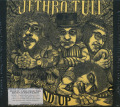 JETHRO TULL/Stand Up: 3 Disc Collectors Edition (1969/2nd) (ジェスロ・タル/UK)