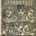 JETHRO TULL/Stand Up(スタンド・アップ)(Used CD) (1969/2nd) (ジェスロ・タル/UK)