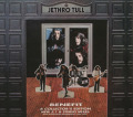 JETHRO TULL/Benefit: 3 Disc Collectors Edition(2CD+DVD) (1970/3rd) (ジェスロ・タル/UK)