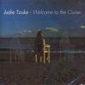 JUDIE TZUKE/Welcome To The Cruise (1979/1st) (ジュディー・ツーク/UK)