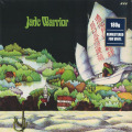 JADE WARRIOR/Same(LP) (1970/1st) (ジェード・ウォリアー/UK)
