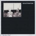 KULTIVATOR/Barndomens Stigar: 2016 Re-master 2CD Edition (1981/only) (カルティヴェイター/Sweden)