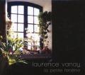LAURENCE VANAY/La Petite Fenetre (1970s-80s/Unreleased) (ローランス・ヴァネイ/France)