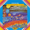 THE ELEVENTH HOUSE with LARRY CORYELL/Introducing (1974/1st) (ジ・イレヴンス・ハウス・ウィズ・ラリー・コリエル/USA)