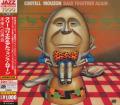 LARRY CORYELL & ALPHONSE MOUZON/Back Together Again (1977/only) (ラリー・コリエル&アルフォンス・ムーゾン/USA)