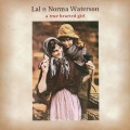LAL & NORMA WATERSON/A True Hearted Girl (1977/only) (ラル&ノーマ・ウォーターソン/UK)