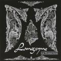 LANG'SYNE/Same (1976/only) (ラング・サイン/German)
