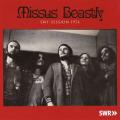 MISSUS BEASTLY/SWF-Session 1974 (1974/Live) (ミサス・ビーストリー/German)