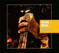 MIN BUL/Same (1970/only) (ミン・ブル/Norway)