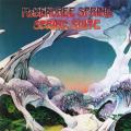 McKENDREE SPRING/Spring Suite (1973/5th) (マッケンドリー・スプリング/UK,USA)