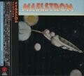 MAELSTROM/Same(メイルストロム) (1976/Unreleased) (メイルストロム/Canada)