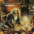 MEMORIANCE/Et Apres... (1976/1st) (メモリアンス/France)