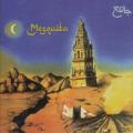 MEZQUITA/Recuerdos De Mi Tierra (1979/1st) (メスキータ/Spain)
