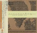 NECROMONKEY/Live At Pianos N.Y.C.(ライヴ・アット・ピアノズ N.Y.C.) (2014/Live) (ネクロモンキー/Sweden)