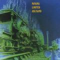 PANAMA LIMITED JUG BAND/Same (1969/1st) (パナマ・リミテッド・ジャグ・バンド/UK)