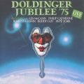 PASSPORT/Doldinger Jubilee '75 (1975/Live) (パスポート/German,UK,Belgium,USA)