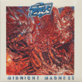PHASE/Midnight Madness (1979/only) (フェイズ/USA)