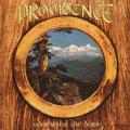PROVIDENCE/Ever Sense The Dawn (1972/only) (プロヴィデンス/UK)